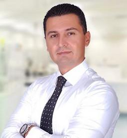 Tarkan Güveloğlu